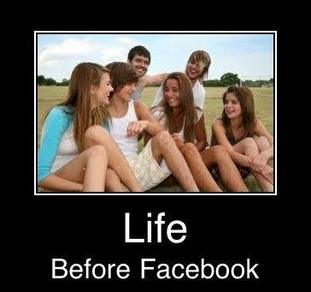 funny life Facebook
